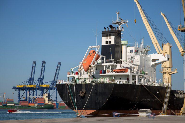 dry-cargo-bulk