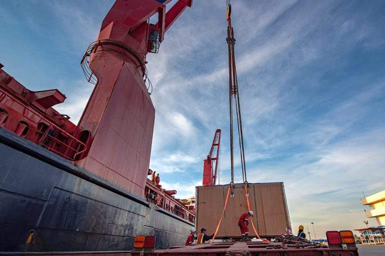 services-break-bulk-and-project-cargo
